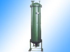 天津浮动盘管换热器