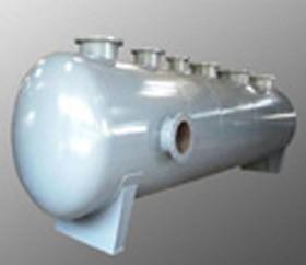 天津分集水器