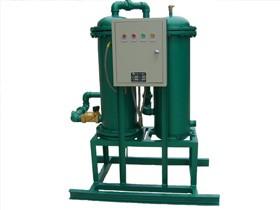 天津旁流式综合水处理器