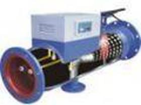 山西射频水处理器